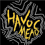 Havoc Root Of All Evil