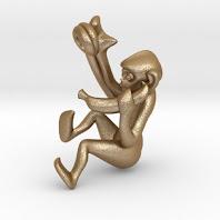 3D-monkeys 366
