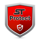 ST Protect