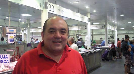 José María Gallart es elegido presidente de los armadores andaluces