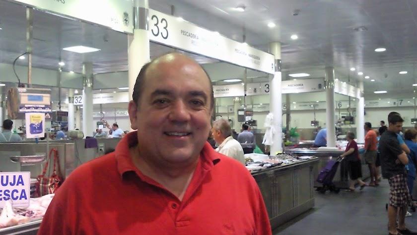 José María gallart, nuevo presidente de FAAPE.
