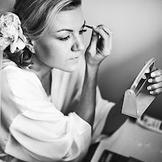 Wedding photographer Aneta Garbowska (garbowska). Photo of 04.08.2015