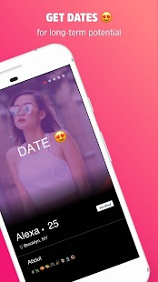 DOWN Dating App🔥 18+ Hookup, Match,Hot Adult Chat Screenshot