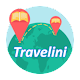 Travelini - Booking Apps (app)