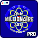 Quiz Millionaire Pro 2018 (Donate) for PC-Windows 7,8,10 and Mac