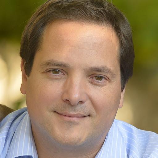 Fabrice Cohen