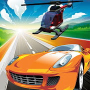 Toy Cars Racing Games