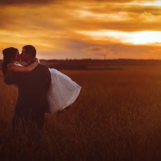 Wedding photographer Marcin Karpowicz (bdfkphotography). Photo of 21.06.2017
