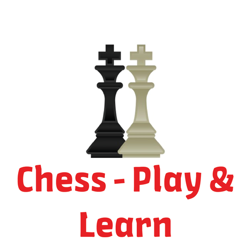 Play Chess & Learn (game)