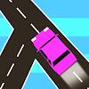 Traffic Run! 대표 아이콘 :: 게볼루션