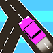 Traffic Run! - Androidアプリ