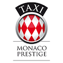 Taxi Monaco