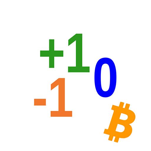 hol lehet befektetni a bitcoinba