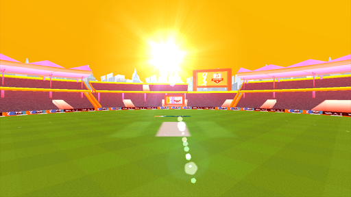 All Stars Cricket 0.0.1.605 screenshots 2