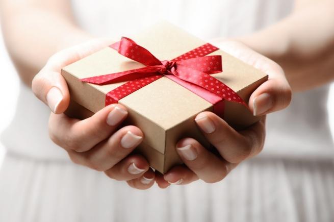 10 siti per idee regalo