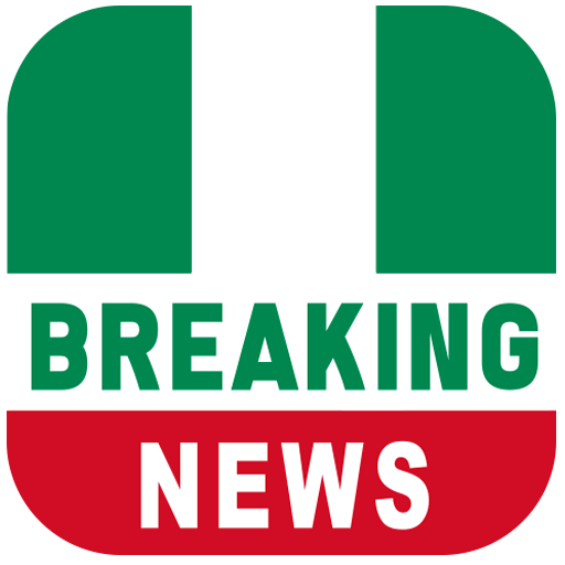 Nigeria Breaking News Latest Local News & Breaking