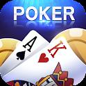 Pocket Texas Poker icon