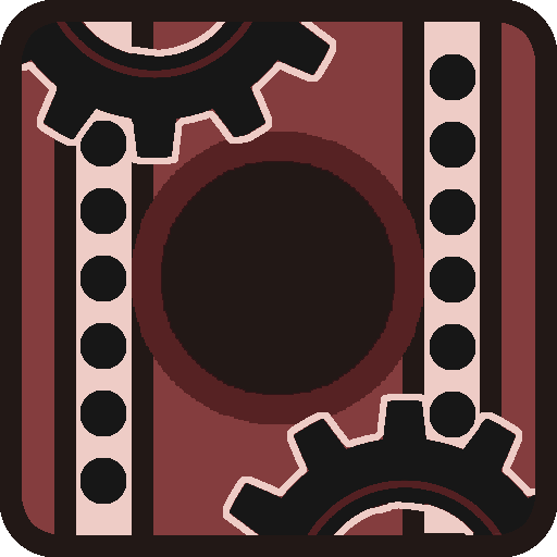Elevating Experience APK Cracked Download