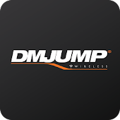 DMJUMP standard (Unreleased)