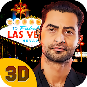 Las Vegas: Sin & Crime City for PC and MAC