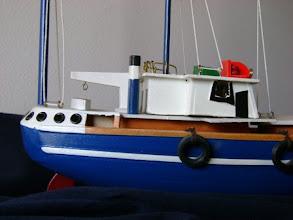 Photo: sailing_05