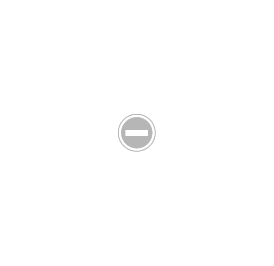 Northlane new album alien