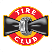 Tire Club for Drivers
