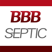 BBB Septic & Portable Toilets