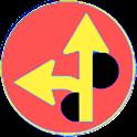 PosiDro+ icon