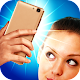 Download Front light for selfie ! For PC Windows and Mac