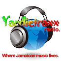 Yardietraxx icon