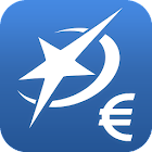 StarMoney Phone icon
