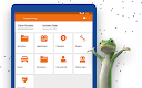 screenshot of GEICO Mobile - Car Insurance