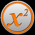 Quadratic Solver icon
