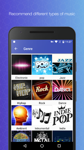 Download Mp3 Music Download APK latest version App by