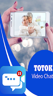 Download TTOK Video Calling & Chats For PC Windows and Mac apk screenshot 2