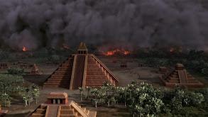 Dark Age Volcano thumbnail