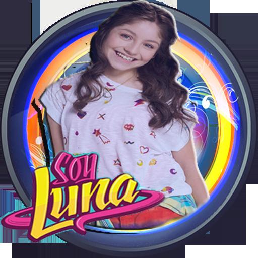 Soy Luna - Siempre Juntos Canciones y letras