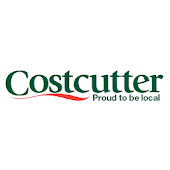 Costcutter Delivery
