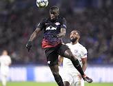 Bayern en Leipzig vinden overeenkomst voor vreemd hiaat in contract Upamecano