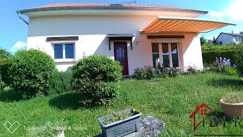 maison à Joinville (52)