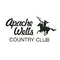 Apache Wells Golf Tee Times icon