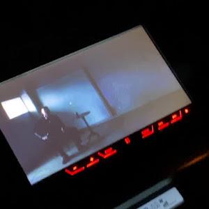 ストリーム RN6  RSZ H22 後期のカスタム事例画像 たーくんさんの2020年08月14日23:11の投稿