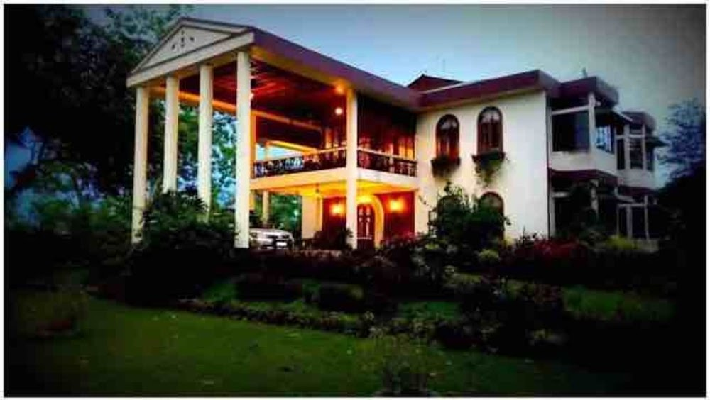 Harishpur_Tea_Estate_Royal_Villa_Assam-image