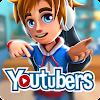 Youtubers Life:비디오시뮬레이션블로그이야기