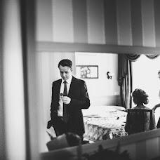 Свадебный фотограф Павел Воронцов (Vorontsov). Фотография от 25.04.2016