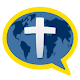 Christian Chat for PC