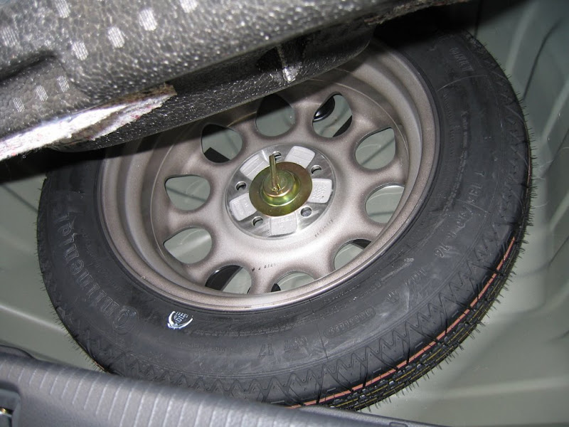 2005 nissan altima spare tire location wiring diagrams image free. Black Bedroom Furniture Sets. Home Design Ideas