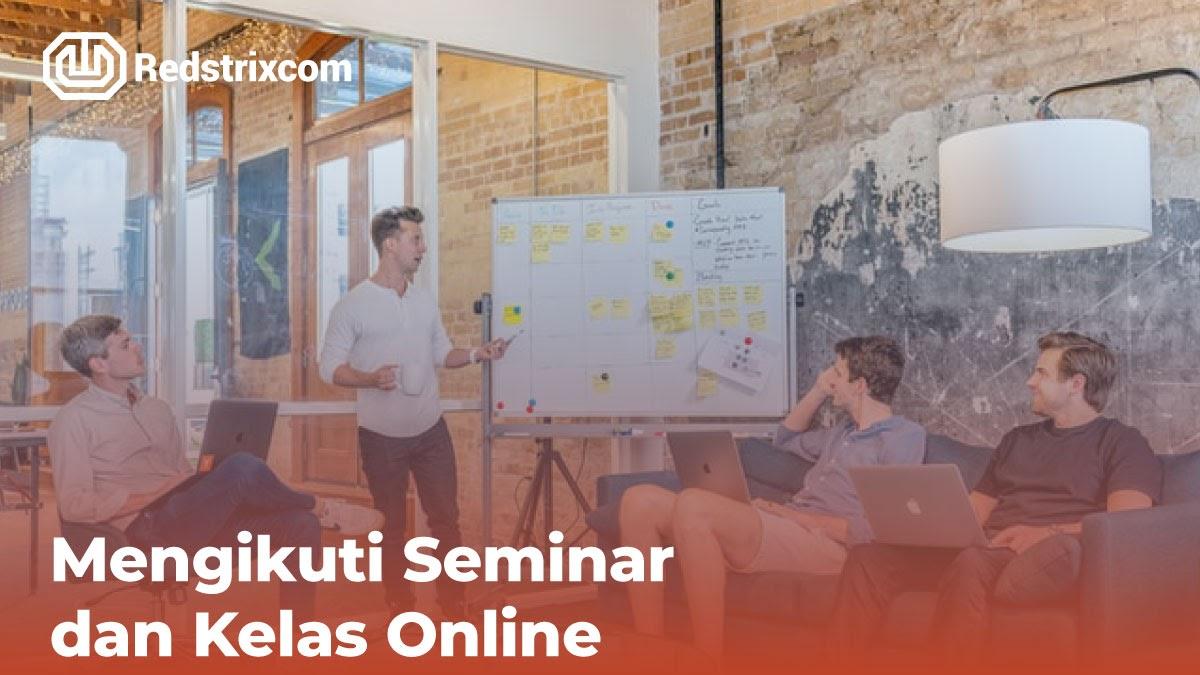 Ikut-Seminar-dan-Kelas-Online