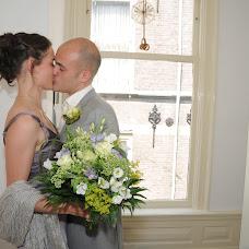 Wedding photographer Eva Gjaltema-Theden (evagjaltemathed). Photo of 22.04.2015